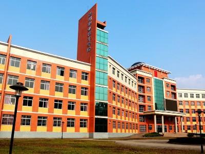 达州市职业技术学院采购永亨永亨无轨密集架