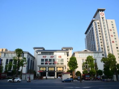 内江市中医医院采购永亨无轨密集架