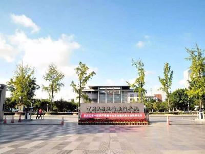 中国民用航空飞行学院采购永亨无轨型密集架
