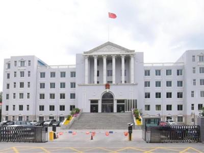 中共西宁市城中区纪律检查委员会采购永亨智能无轨密集架