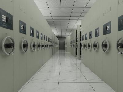 档案密集架厂家哪家好?怎样挑选合适的密集架厂家?