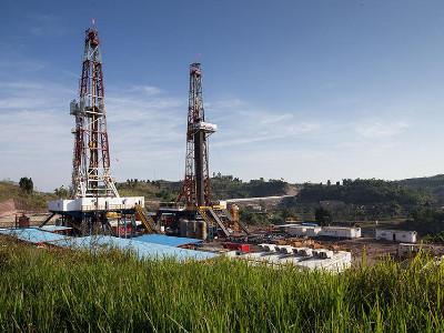中国石油集团川庆钻探工程有限公司采购永亨手摇密集架