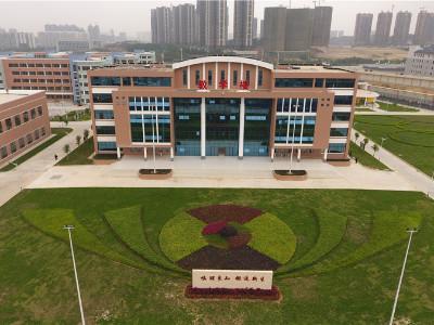 广西壮族自治区未成年犯管教所采购永亨密集架