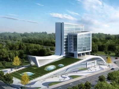 乐山高新投犍为基地建设开发有限责任公司采购永亨无轨密集架