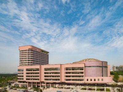 四川大学华西第二医院采购永亨智能密集架