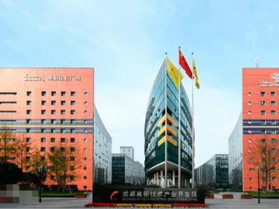 成都市高新技术产业开发区管理委员会办公室采购永亨手动无轨密集架