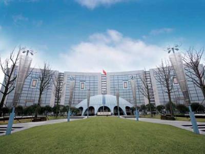 成都市温江食品药品监督管理局采购永亨电动有轨密集架