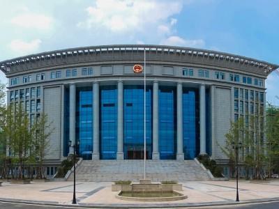 宜宾市翠屏区人民法院采购永亨智能密集架